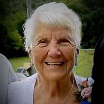 Helen L. Mamer