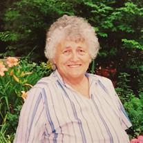 Ilene Perrier