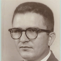 Jack Noe' Huval
