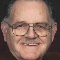 Lynn  R. Sloan