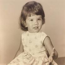 "Mrs. Teresa ""Terry"" Ann Roark"