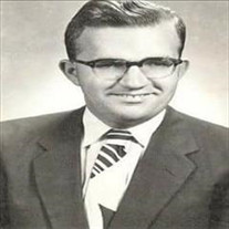 Keith Duane Corley