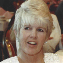Beverly  Ann Boswell