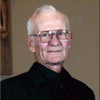 Ernest H. Thooft