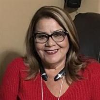 Ana Berley Bermudez Pagan