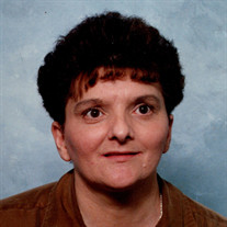 Peggy Carver Gibson Haynes