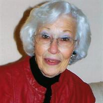 Carol H. Mayer