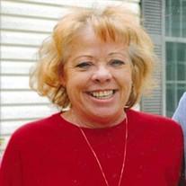 Cheryl Ann Lucas