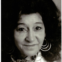 Shirley R.  Fackey