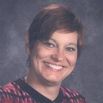 Debra Ann Bleeker