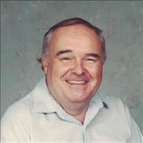 Jerry Jackson Hyde