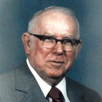 Frank Murray