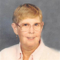 Kay Derdeyn