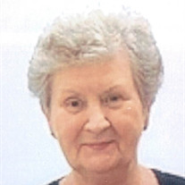 Gloria Joyce Lynch