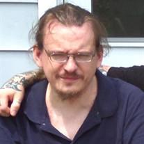 Brian M. Westermann
