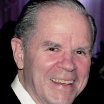 William Davis McIntyre Jr.
