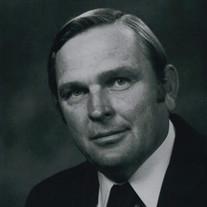 George William Doering