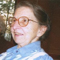Loretta Ann Schuchardt