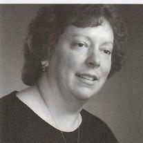 "Lorraine ""Lori"" Marie Dundon"