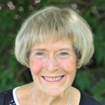 Nancy L. Shronts