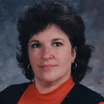 Connie D. Hester