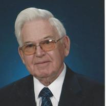 Alfred H. Westrich