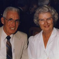 William Kimsey Johnston