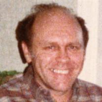 Dallas F. Musselman