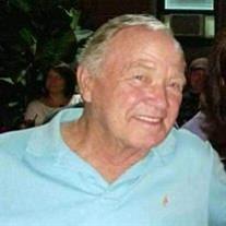 Michael  L. POOLE