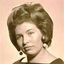 Hermila S. Avila