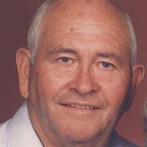 Loyd James Hubbard