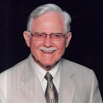 Joseph Bishop Stevens Jr.