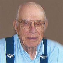 Robert  W. Harms