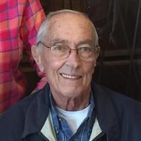 Marvin Eugene Siekawitch