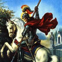Iavash Davood