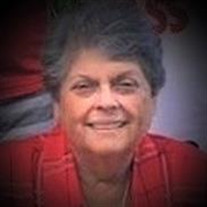 Elizabeth Brender Schneider