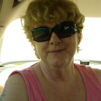 Sharon Diane Ihrig