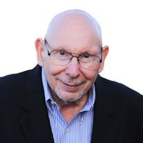 Dr. Jay Menuskin