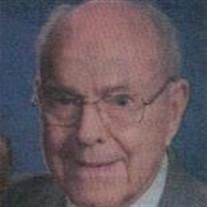 Robert E. Spaulding