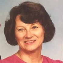 Jane Funsch