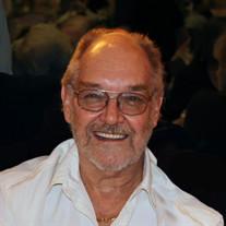 Thomas J. Modelski