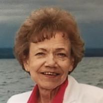 Sharon E. Kangas