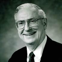 Ernest Harris Jernigan