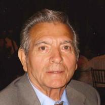 Salvatore Carbone