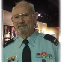 Arthur L. Jacoby