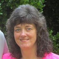 Carol  Lynne Cowden