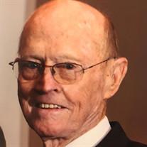 Hiram Knox Clark, Sr.