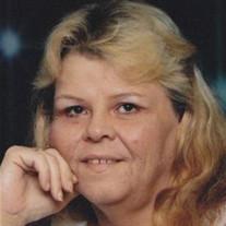 Teresa Loraine Tanig