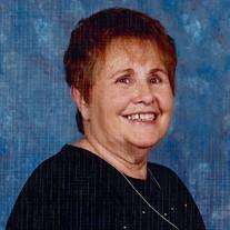 Wanda  Rose  Hill