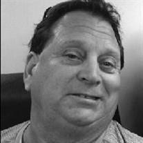 Dave Kohler